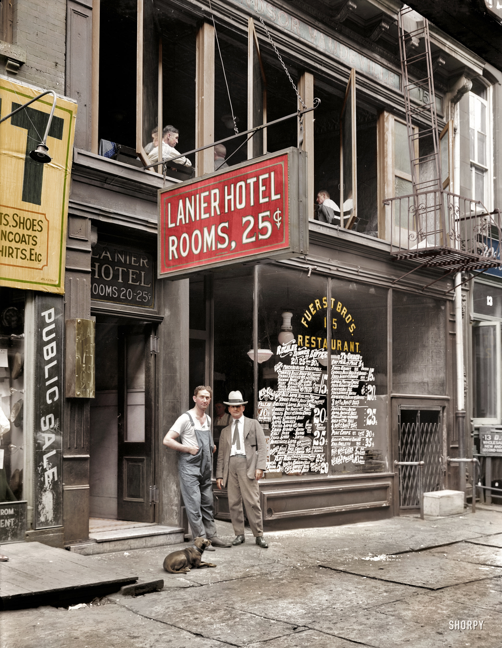 Lanier_Hotel_Colourised.jpg