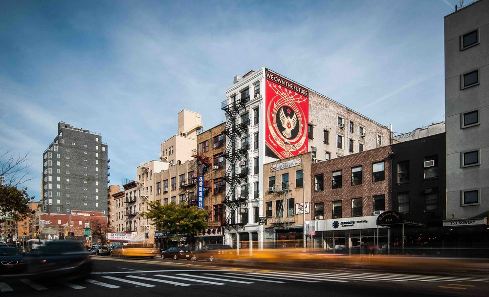 161+Bowery+Facade.jpg