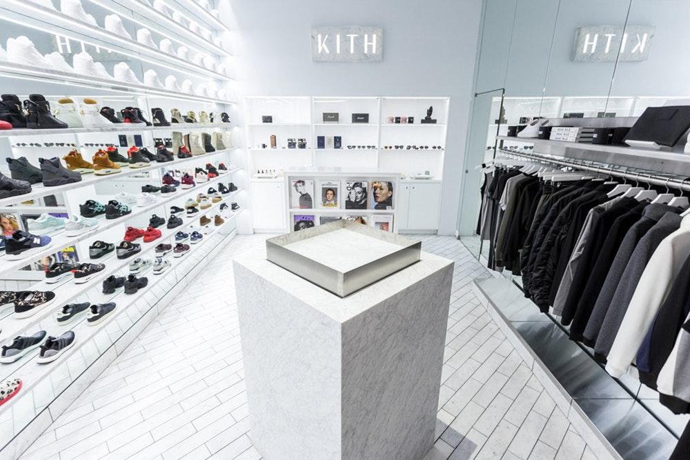Kith -