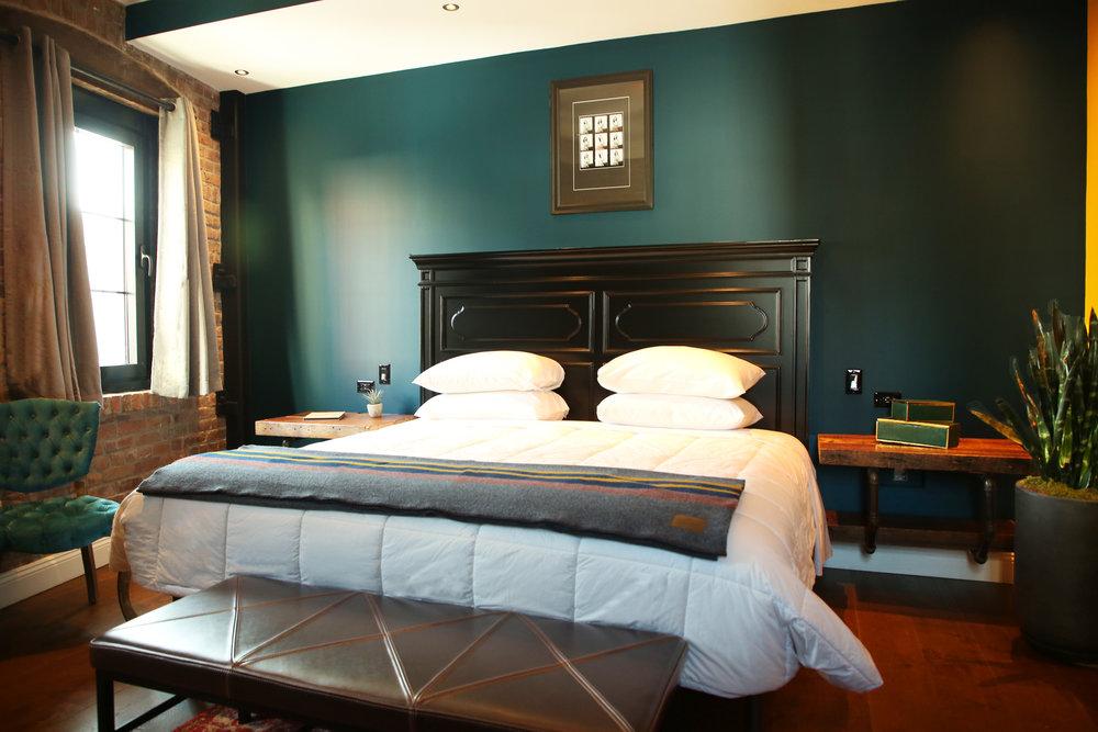 Premium Suite Bed.jpg