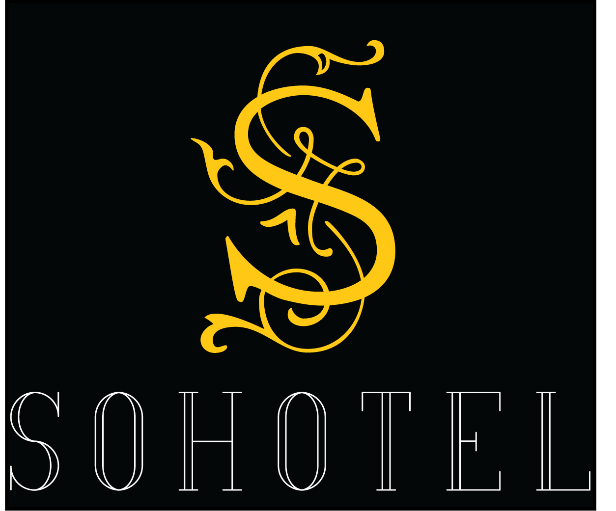 Sohotel - The Official Website of Sohotel