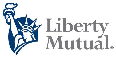 20131125005811!Liberty-mutual-logo.png