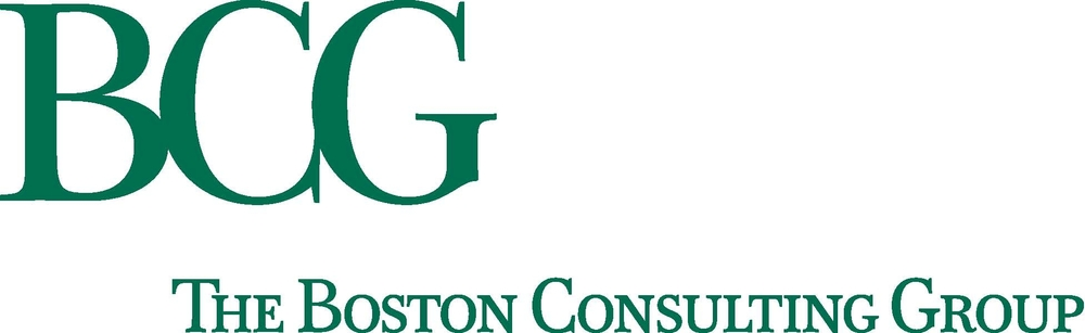 BCG-logo.jpg