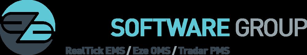 eze-logo - Copy.png