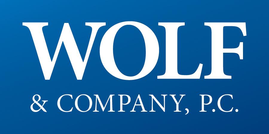 Wolf_Logo - Copy.jpg