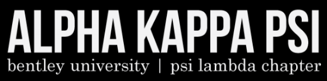 Alpha Kappa Psi | Psi Lambda Chapter