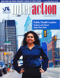 Pages-from-Jen-in-Drexel-Alumni-Mag-04-2013.png