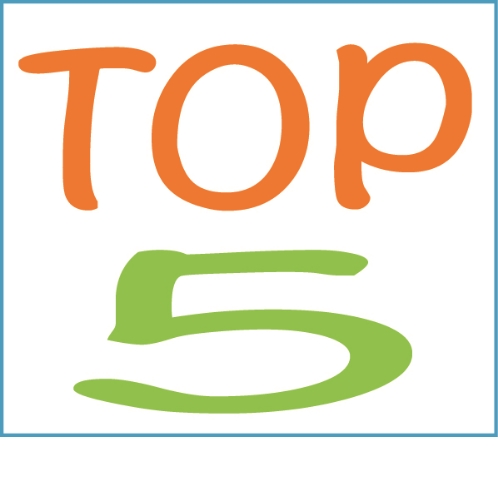 thumbnail Top Five Reasons Why Sustainability Committees Fail