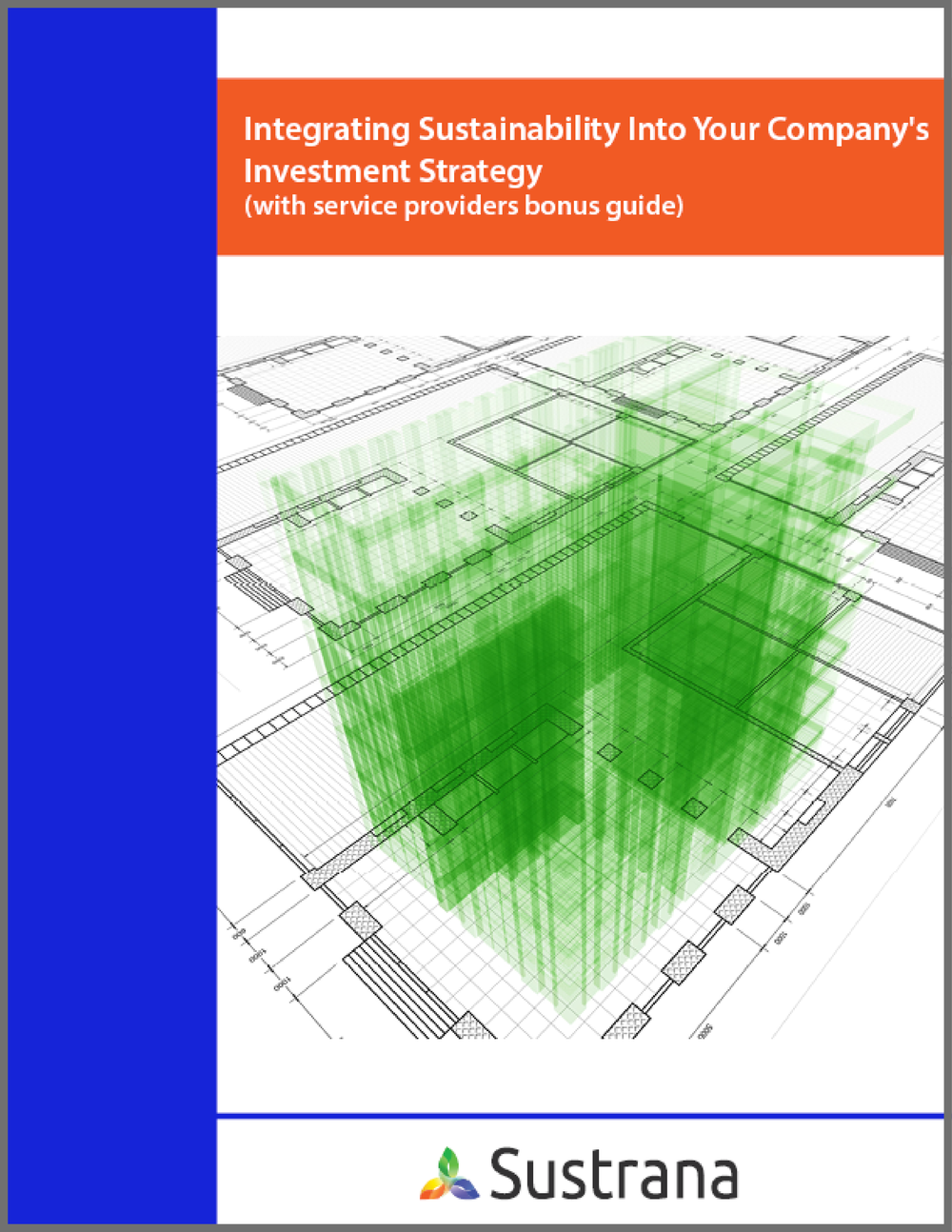 Sustrana White Paper ESG investment screen border.png