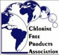 Chlorine-Free Products Association