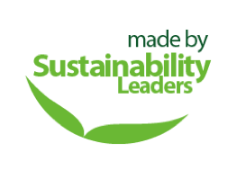 thumbnail Walmart's Sustainability Leaders Badge: A Partial Step in the Right Direction