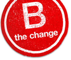 thumbnail What's Working: The Benefits of Working for a Certified B Corp