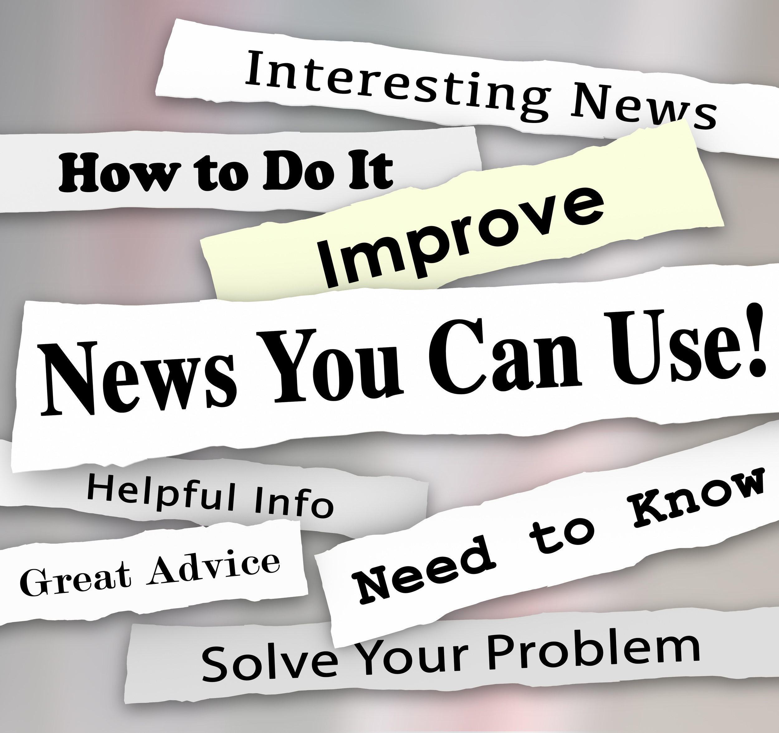 thumbnail How to Stay Up to Date on Sustainability News