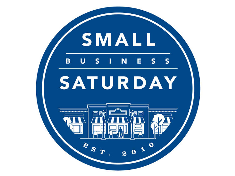 thumbnail Small Biz Saturday: The business case for local holiday shopping