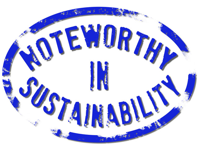 thumbnail New Survey Reveals Attitudes of Business Leaders Towards Sustainability