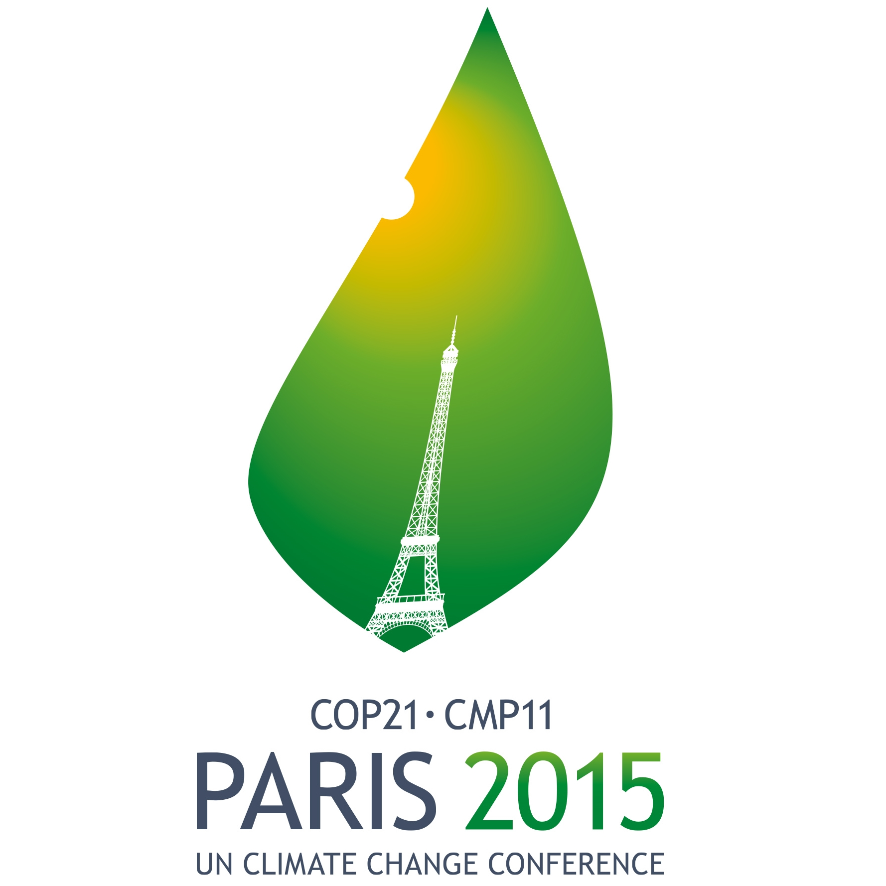 thumbnail Whether COP21 Was a Success or Failure… What Are the Next Steps for America?