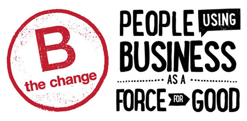 thumbnail The B Corp Effect: A Movement That's Multiplying