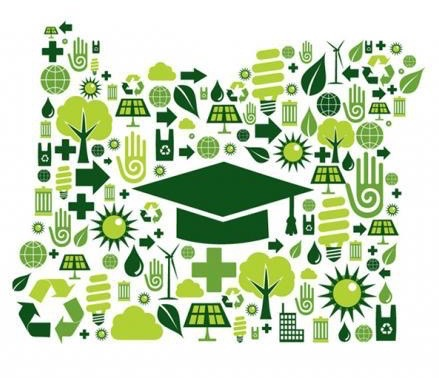 thumbnail Higher Ed Sustainability Leaders