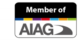 aiag_logo_for_web.jpg