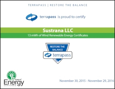 terrapass 2015.jpg