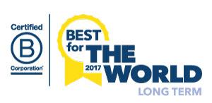 2017-BFTW-Logo-LongTerm-SM.jpg