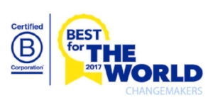 2017-BFTW-Logo-Changemakers.jpg