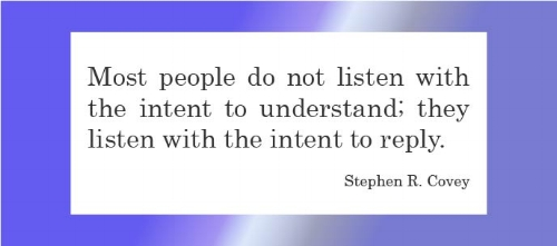 Stephen R Covey Quote.jpg