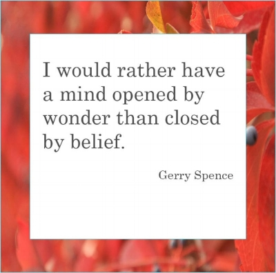 Gerry Spence Quote.jpg