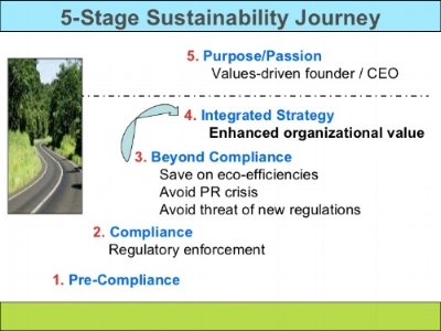 willard-transitioning-to-green-thought-leader-webinar-april-2011-14-728.jpg