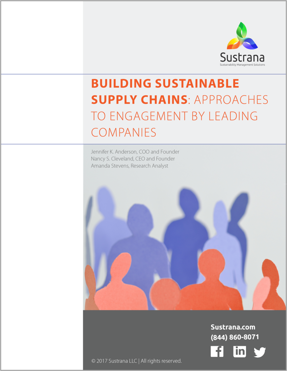 Sustrana Building Sustainable Supply Chains Research Paper Cover_Border.png