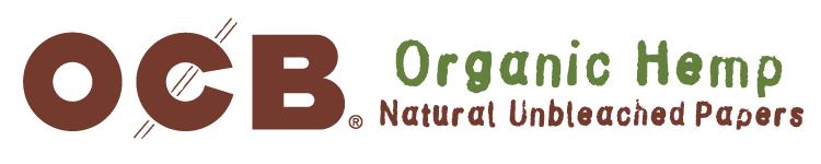 ocb-organic-hemp-logo.png