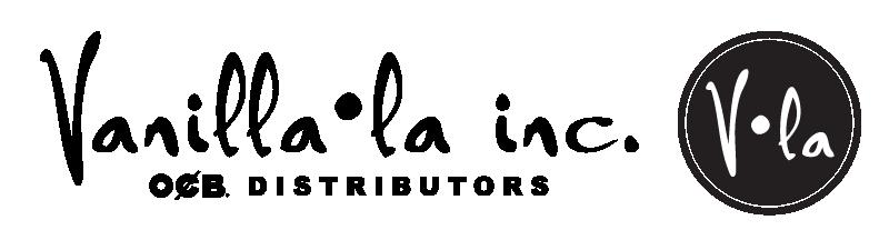 vla la logo w emb-02.png