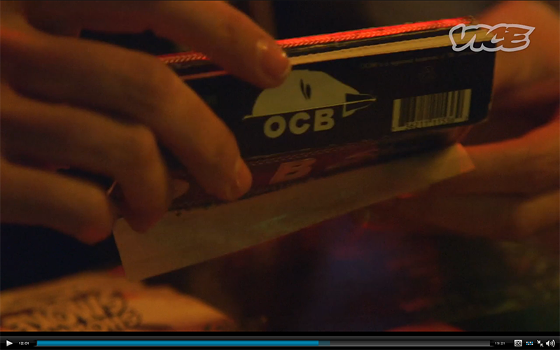 ocb-rolling-papers-drdine-vice-1.png