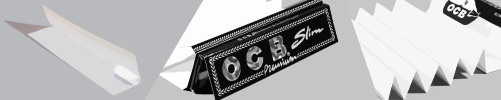 premium banner-01.png