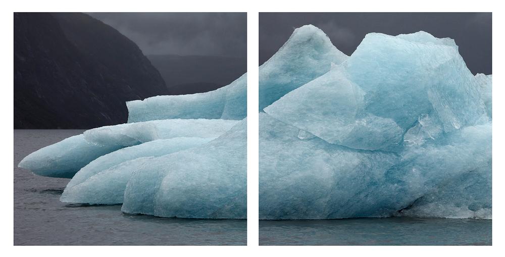 Iceberg #9K