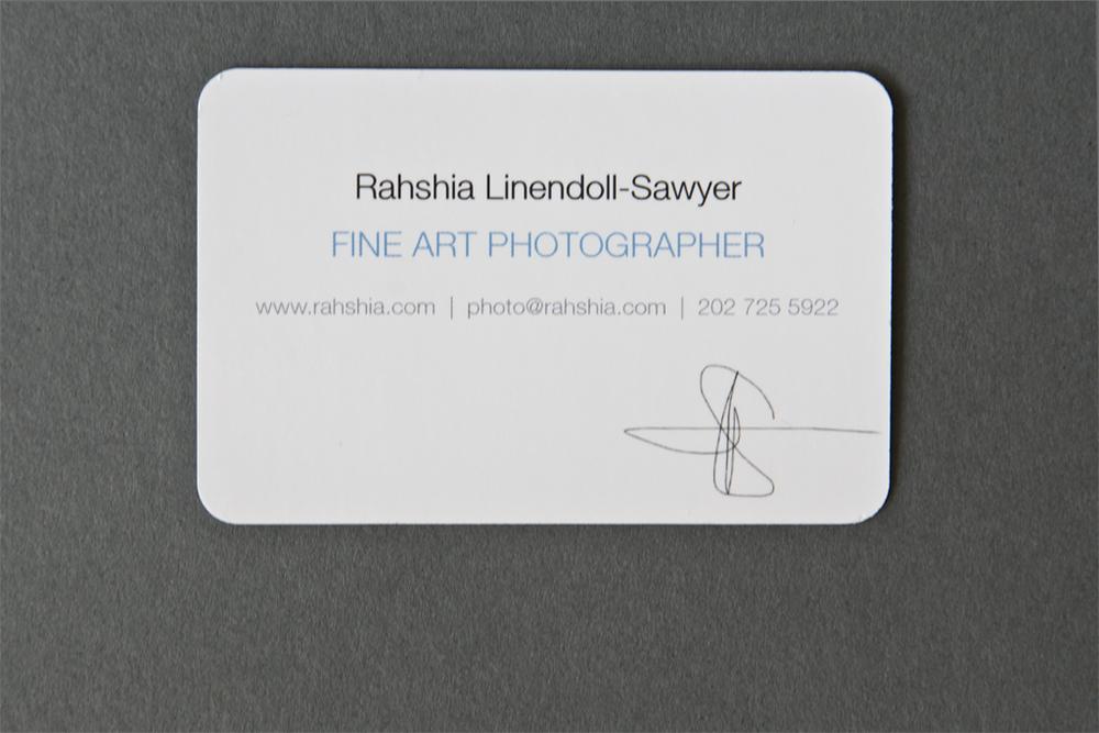Linendoll-Sawyer2.jpg