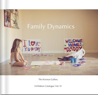 Family Dynamics Juror: Henry Horenstein