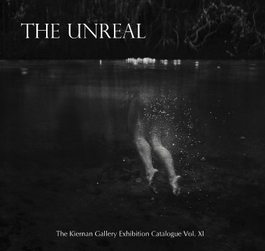 The Unreal Juror: Ken Rosenthal