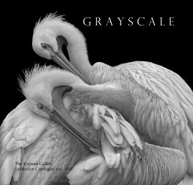 Grayscale   Juror: Blue Mitchell
