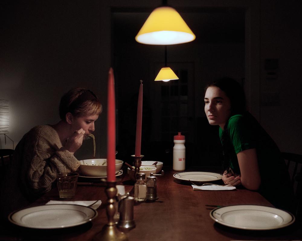 Molly, Anna (2012)