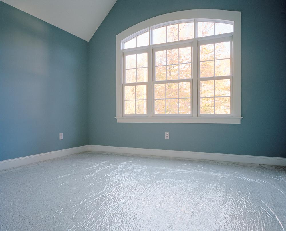 Plastic Room, Winston-Salem, NC