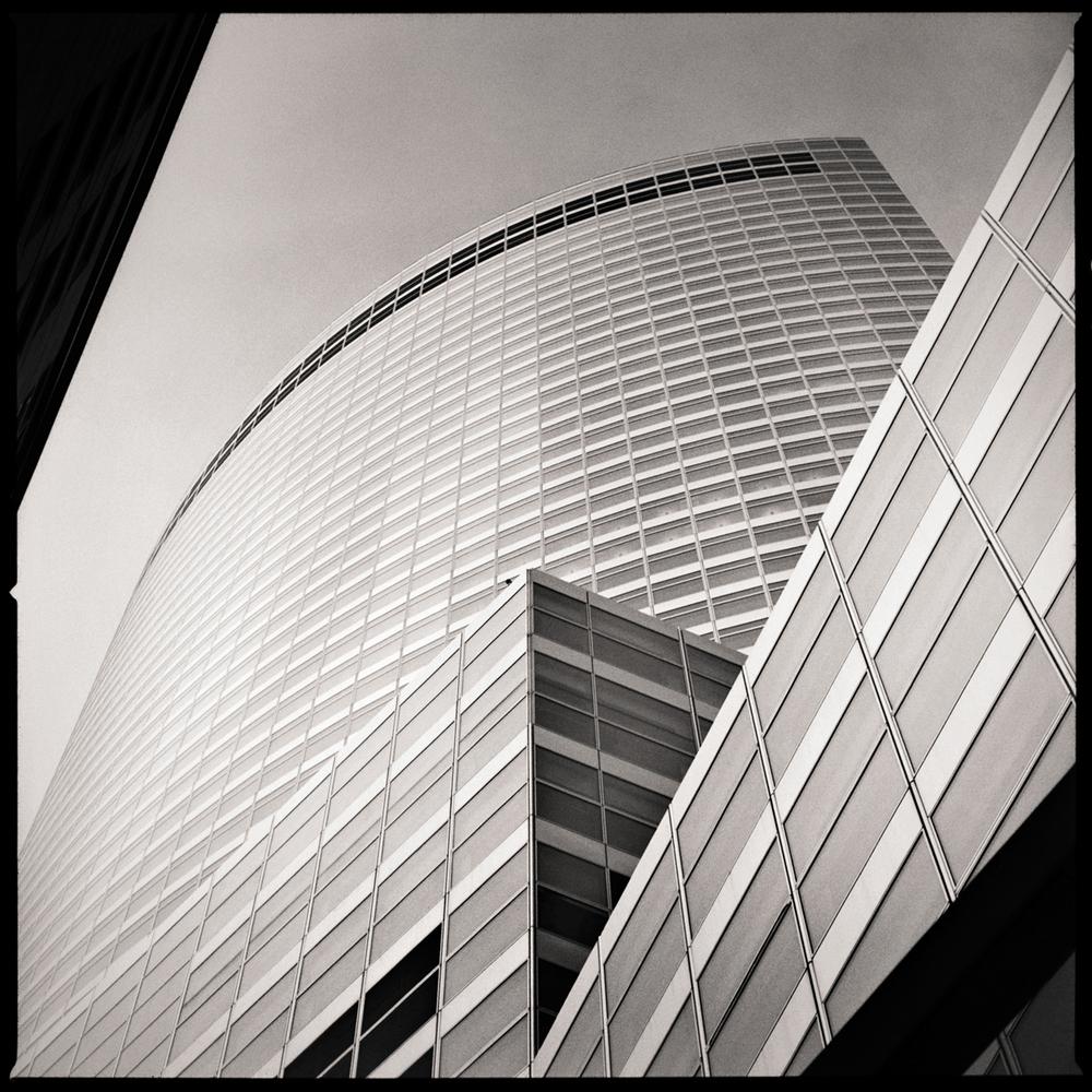 200 West Street, Goldman Sachs