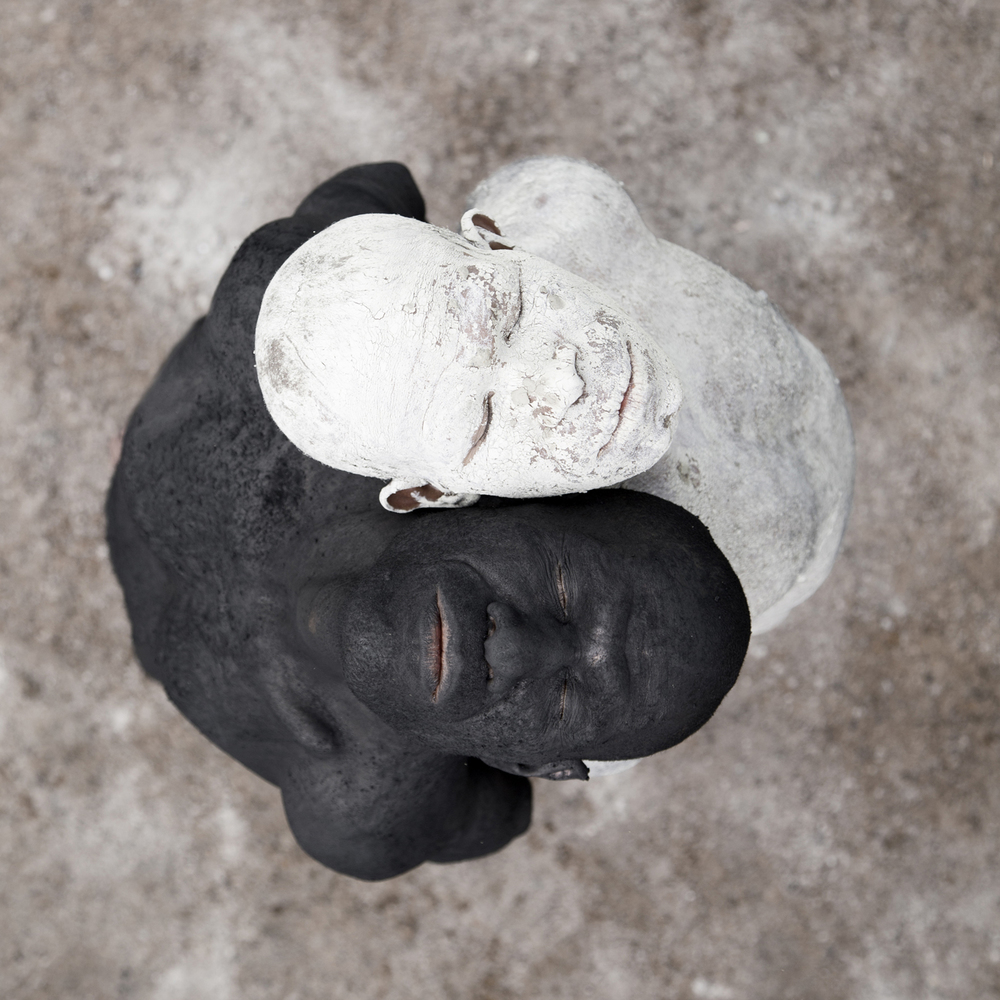 Clay and Ash ,  Roberto Falck