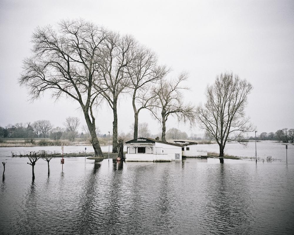 Provinz, Germany, 2013 ,  Robin Hinsch