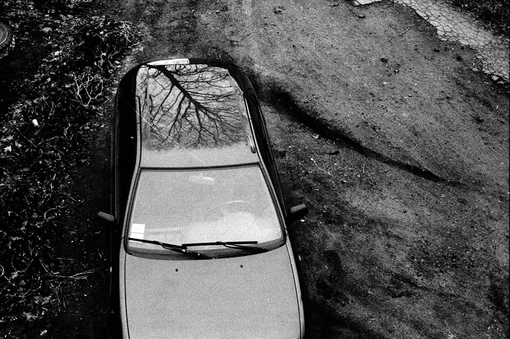 Untitled ,  Bogdan Gulyay