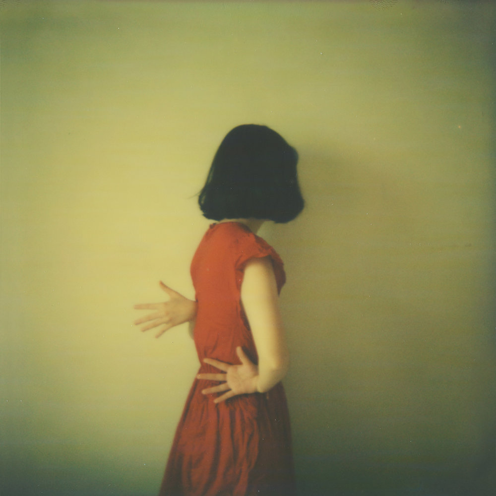 Impossible Project Series, Li Hui