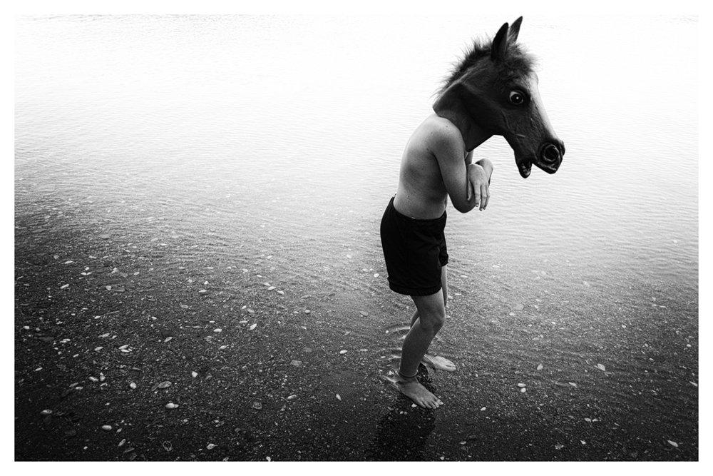 Anonymity 1