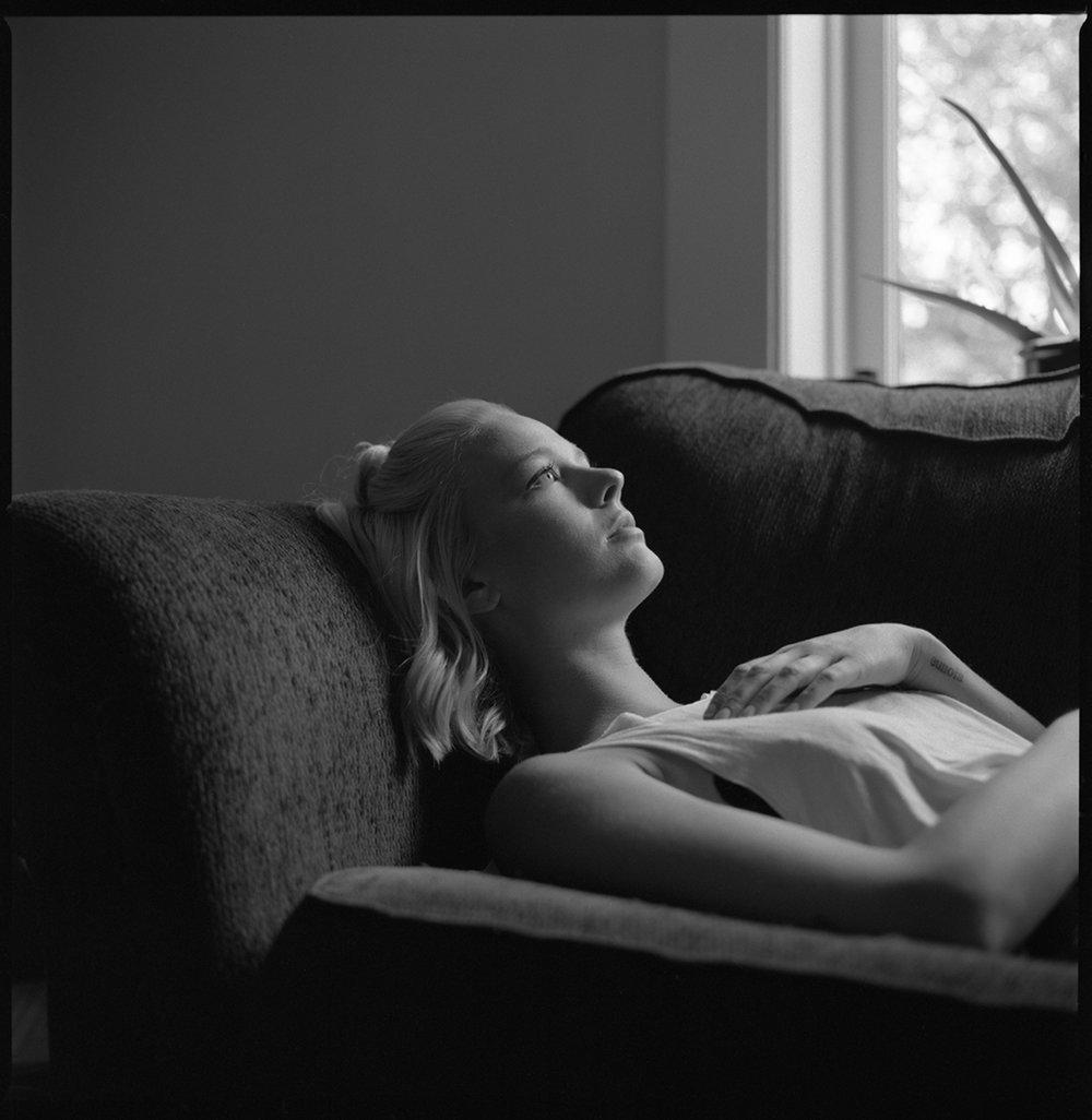 Bethany, Kane Hopkins
