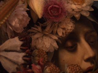 Gabriel's Tears