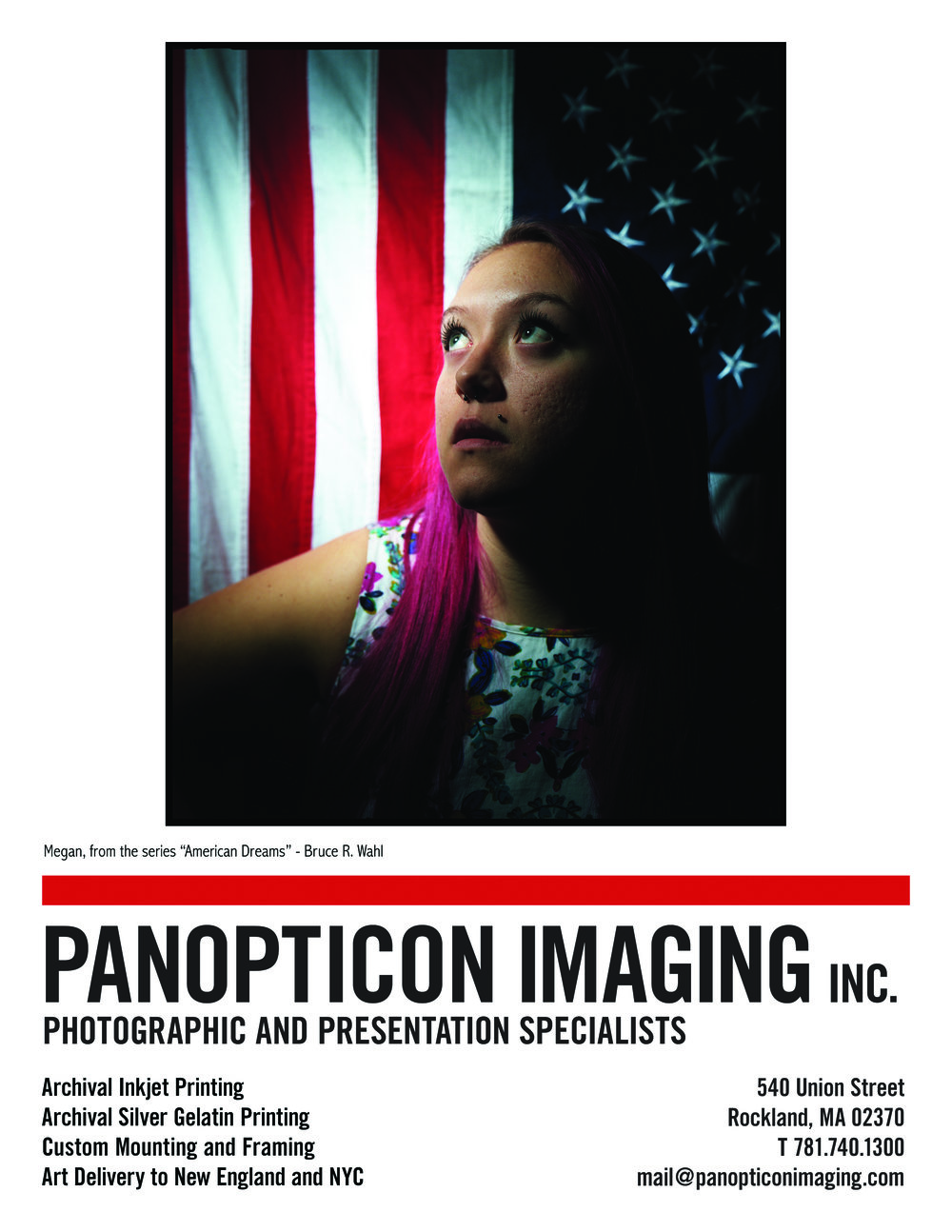 Panopticon_DTP_Aug_2017_Print copy.jpg